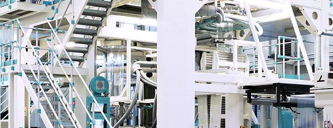 BildBoxen Startseite Technologie 670x257px